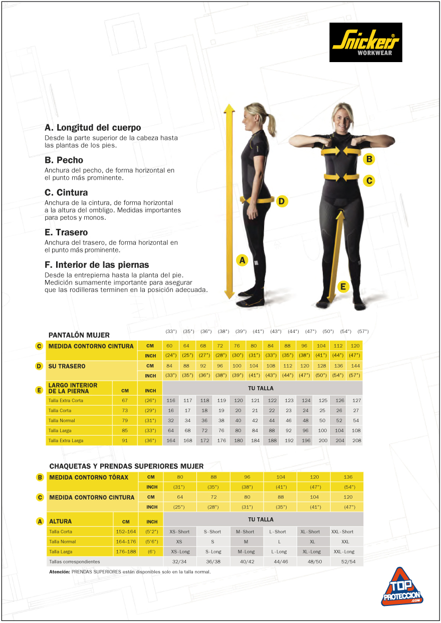 catalogo_snickers_workwear_2017_3-01-02.