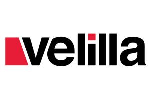 images_Logo-Velilla-CMYK-02_1.jpg